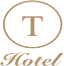 T Hotel Ryuoo Management Co., Ltd.