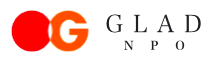 NPO GLAD (Global Language Advancement Department)