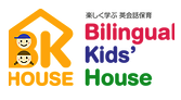 Bilingual Kids' House Koshigaya