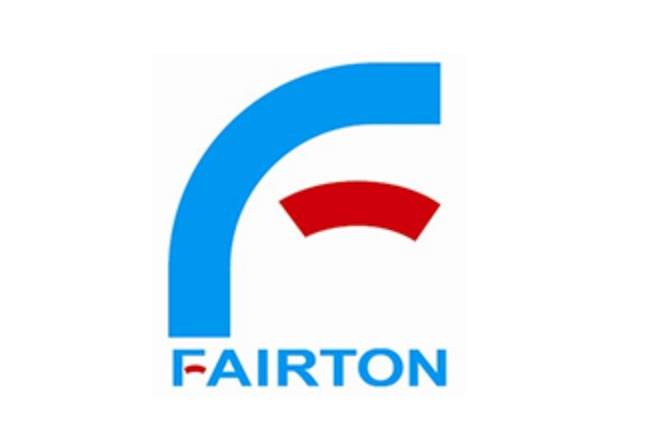 Fairton Corporation