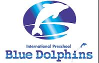 Blue Dolphins International Preschool