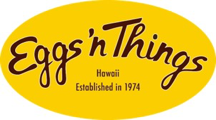 EGGS 'N THINGS JAPAN Ltd.