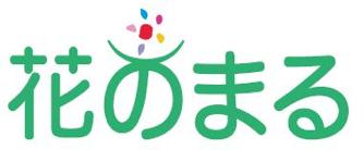 Konekonote Ltd.