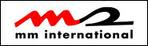 MM International Co., Ltd.