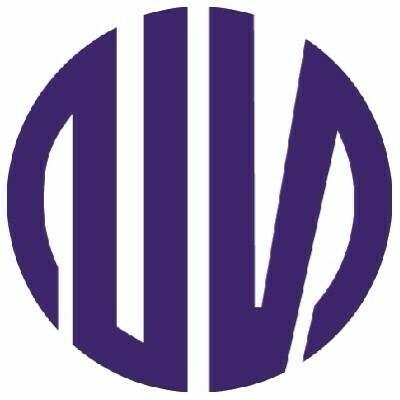 Universal Kigyo Co.,LTD