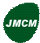 Japan Medical Care Management