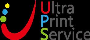 Ultra Print Service