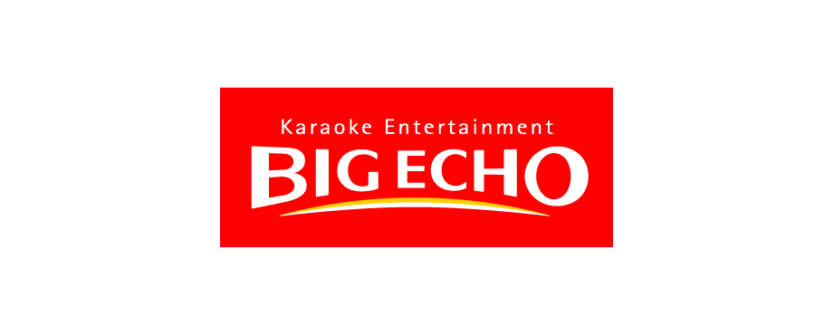 Daiichikosho BIG ECHO