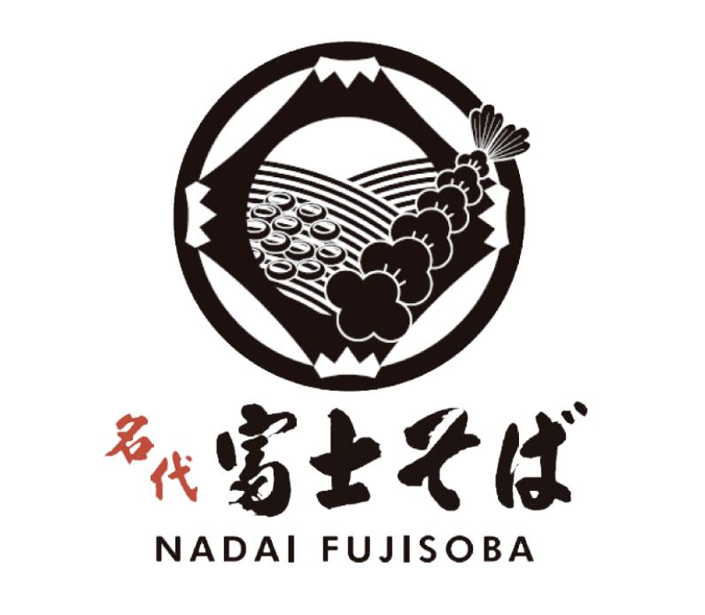 Ikebukuro Daitan Food