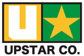 UPSTAR