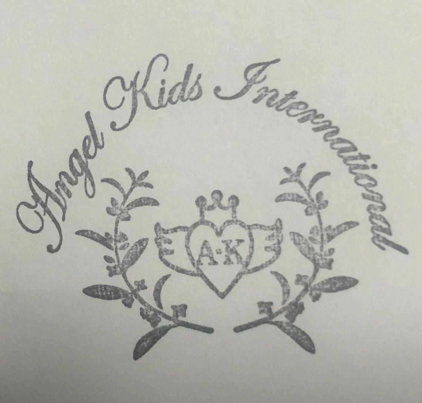 Angel Kids International