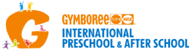 Gymboree International School