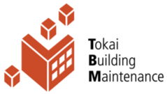 Tokai Building Maintenance