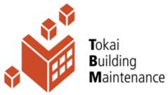 Tokai Building Maintenance