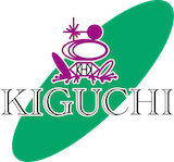 Kiguchi Soken Co., Ltd