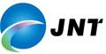 JNT Inc.