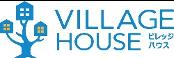 Village House Management