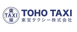TOHO TAXI