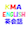KMA English