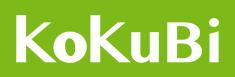 Kokubi Ltd.