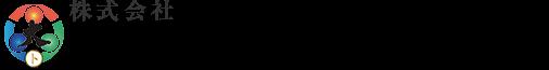Daiyu Kensetsu