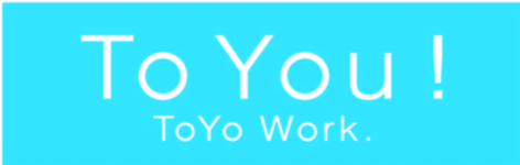 ToYo Work Company Limited - 東洋ワーク株式会社