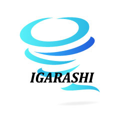 Igarashi Syoten
