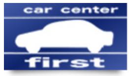 Car Center First