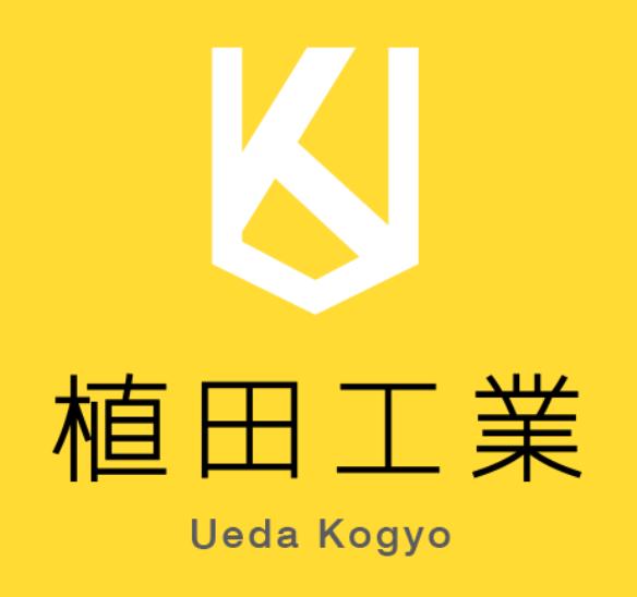 Ueda Kougyo