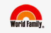 World Family English Learning Center
