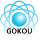 Gokou Total Service