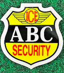 ABC Security Co., Ltd.