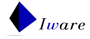 Iware Co., Ltd,
