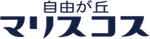TYK Corporation