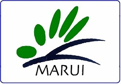 Marui Unyu Inc.