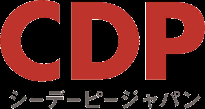 CDP JAPAN CO., LTD.