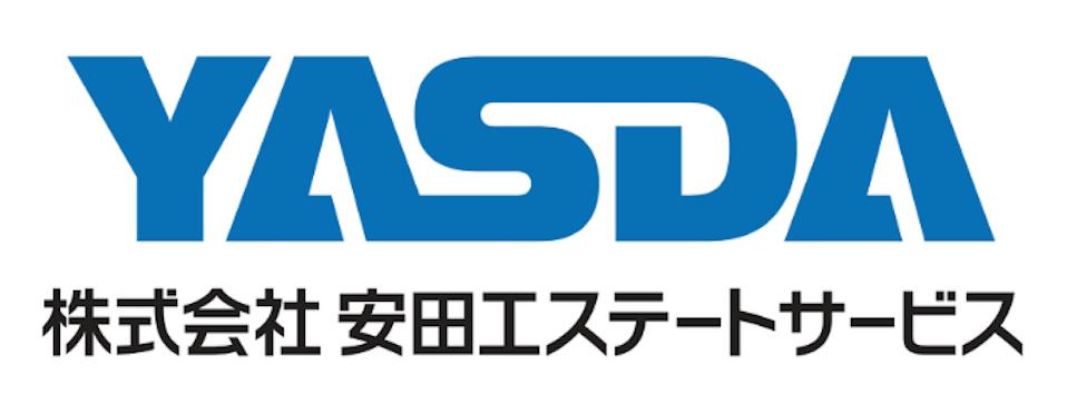YASUDA ESTATE SERVICE CO., LTD.