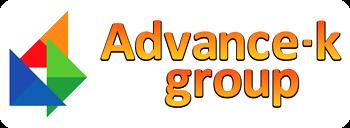 ADVANCE.K Group
