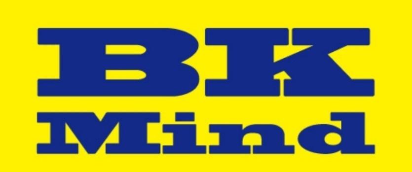 BK-Mind Co., Ltd.