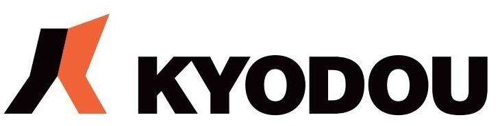 KYODOU Co., Ltd.