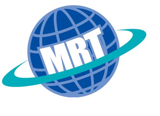 M・R・T Co., Ltd.