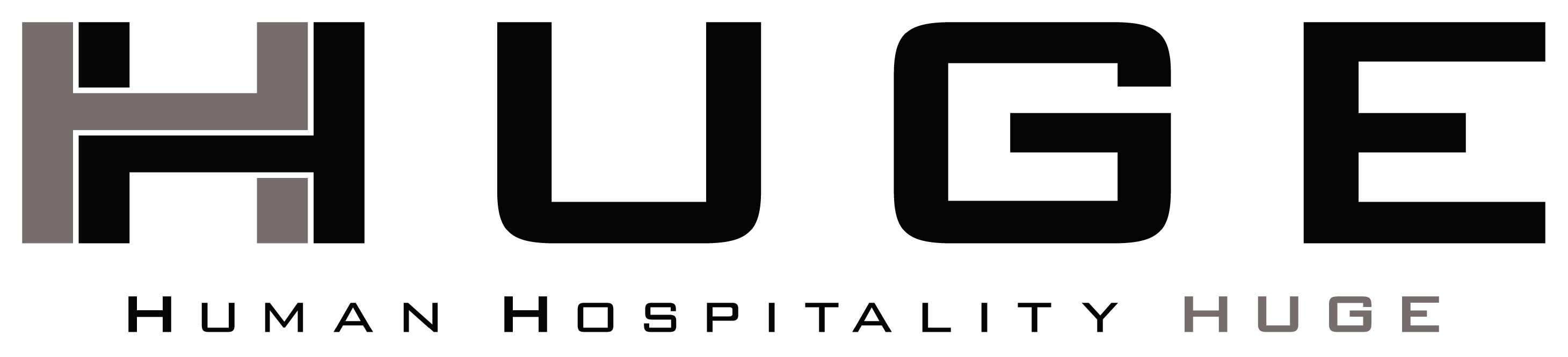Enterprise HUGE Co.,Ltd.