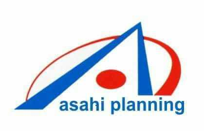 ASAHI PLANNING co.,ltd.