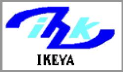 Ikeya LLC