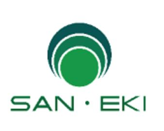 SAN-EKI, Ltd.