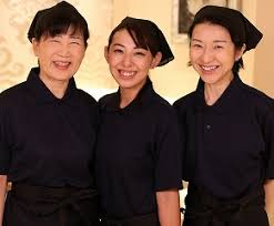 Cleaning Staff Wanted at Post Office(near Hikarigaoka)