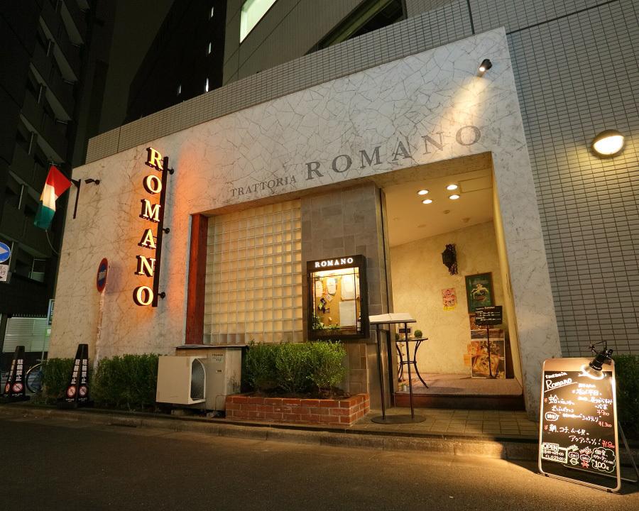 Cooking Support at Tokyo Italian Restaurant 【Gotanda】