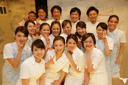 【Tokyo: Part-time】Cleaning Position for Washing and Disinfection of Medical Implements