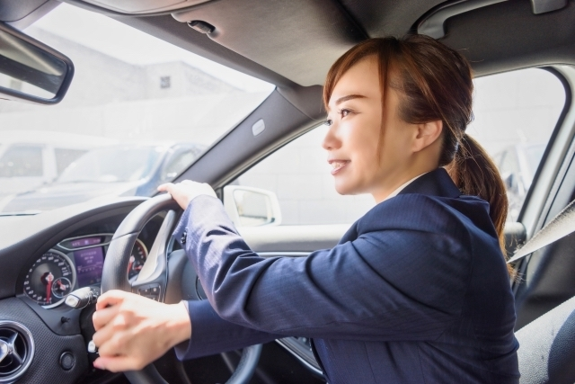 【Tokyo】Drivers Job for Transportation and Equipment Installation Assist | No Experience needed