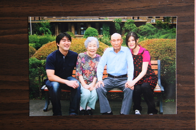 【Tokyo】Home-visiting Care Giver | High wage and flexible shift work !
